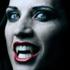 Vampire-con 2009 Gives Vampirella A Revamp