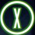 Comic Box Virgin #44 – X-Files