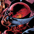 La Table Ronde : Dark Avengers #8