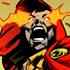 Avant-Première VO : Review New Avengers #58