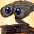 Avant-Première VO: Review Wall-E #0