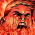 Avant-Première VO : Review Green Lantern Corps #43