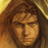 [FRENCH] Alors que la galaxie a retrouvée un semblant de calme après s'être débarrassée de l'Empire Sith, la Nouvelle République doit faire face à une […]