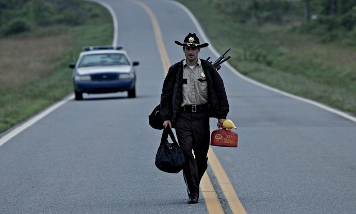 Walking Dead S01E01