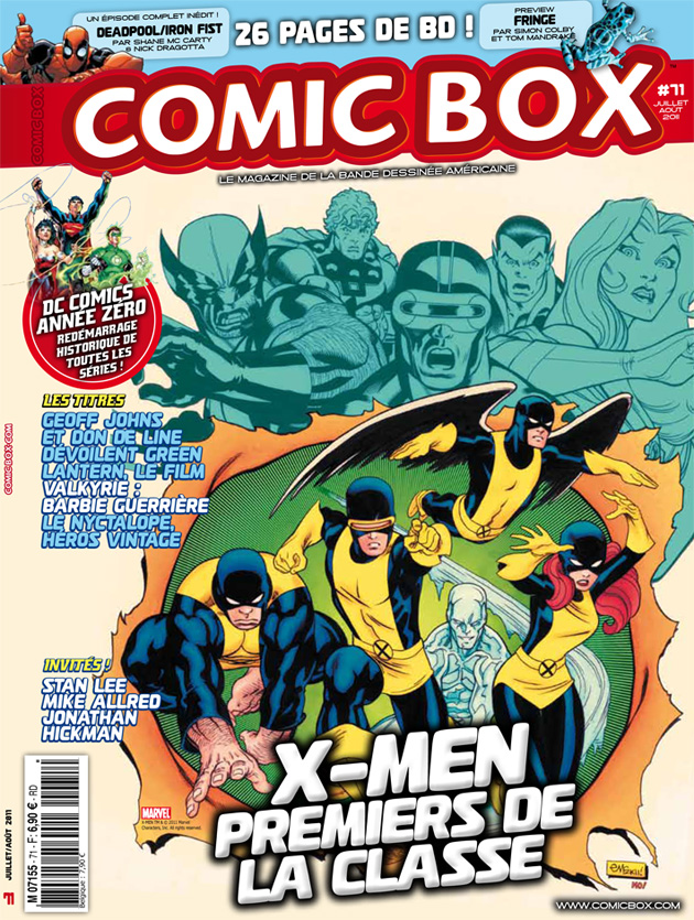 Comic Box - Page 8 ComicboxB