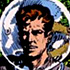 Oldies But Goodies: Weird Science #14 (1952)