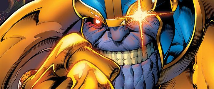 Avant-Première VO: Review Avengers Assemble #7