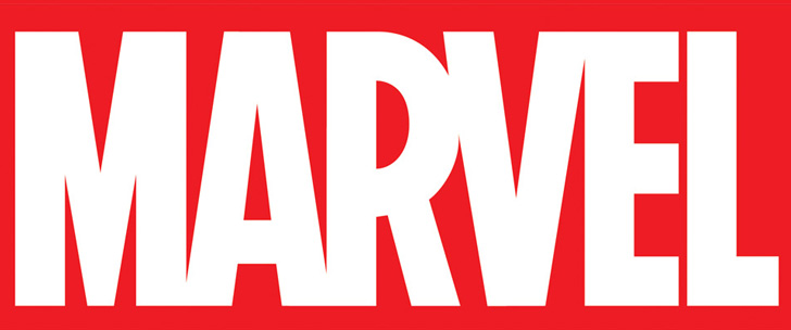Marvel Signs Exclusive Foreign Language Digital Comics @ iVerse