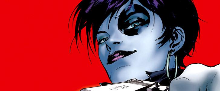 Avant-Première VO: Review X-Men #39