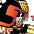 Avant-Première VO: Review Judge Dredd: The Complete Brian Bolland