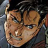 DC Comics In April 2013: DC Universe