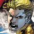 Avant-Première VO: Justice League #16