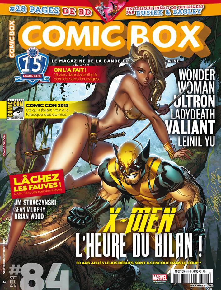 Comic Box - Page 8 Cbox34b