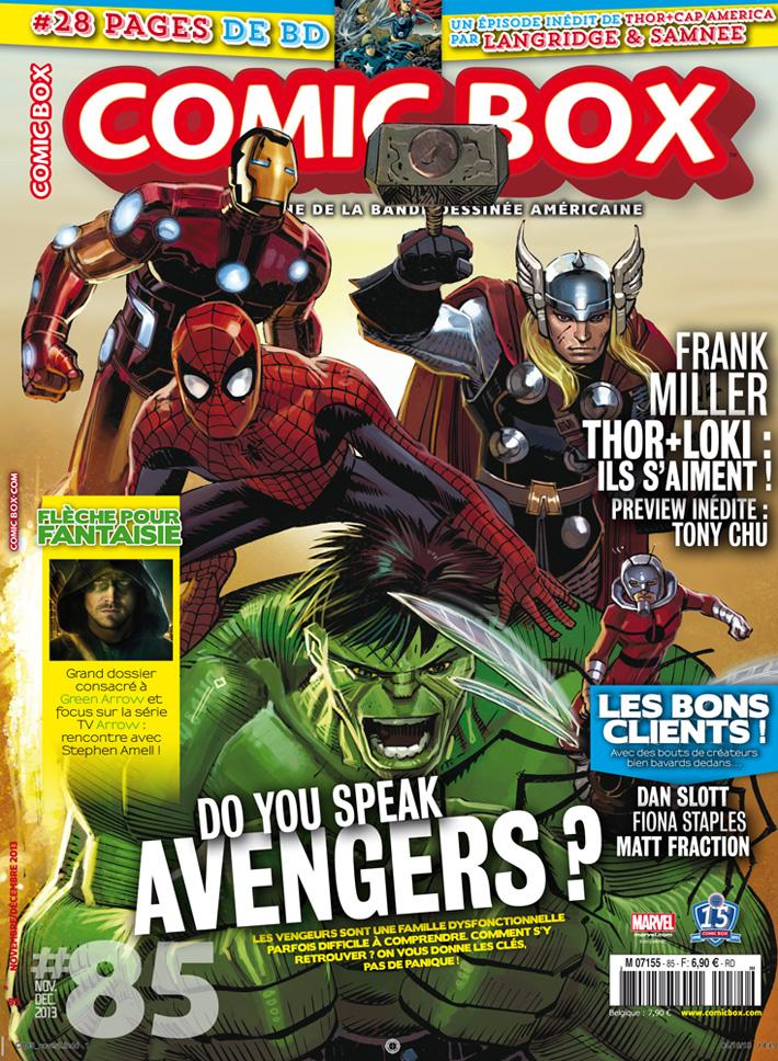 Comic Box - Page 8 CB85b