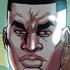 Avant-Première VO: Review Green Lantern Corps #25