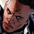 Avant-Première VO: Review Mighty Avengers #3