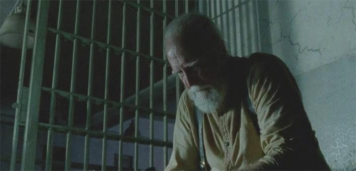 Walking Dead S04E05