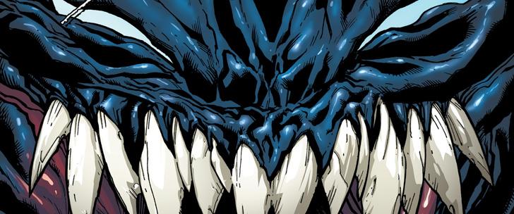 Avant-Première VO: Review Superior Spider-Man #24