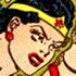 [FRENCH] Dans les premières décennies de son existence Wonder Woman fut avant tout une héroïne exploratrice, mue par la volonté de son scénariste, William Moulton […]