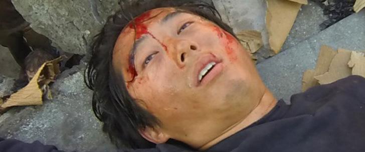 Walking Dead S04E010