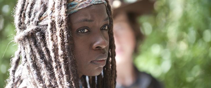 Walking Dead S04E11