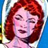 [FRENCH] C'est à croire que Stephen King écrivait des comics dans les années 50 ! Dans Strange Adventures #51 Otto Binder, un des auteurs les […]