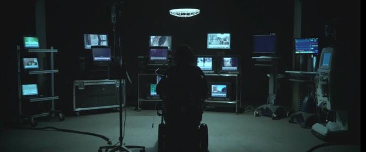 Marvel's Agents of S.H.I.E.L.D. S01E16