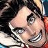 Avant-Première VO: Review Amazing Spider-Man #1