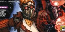 [FRENCH] Comic Box #90 sera en vente à la mi-août 2014 ! Au programme : la suite de notre exploration des GARDIENS DE LA GALAXIE […]