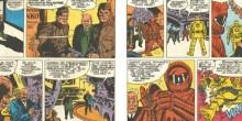 [FRENCH] Cette semaine, nous continuons notre exploration des premiers adversaires d'Iron Man dont les lecteurs français ont été privés pendant les premières années de publication […]