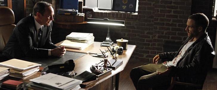 Marvel's Agents of S.H.I.E.L.D. S02E02