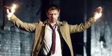 [FRENCH] Hellblaz… pardon, John Constantine vient de faire ses débuts à la télévision américaine. Une série TV de plus vient se greffer sur la semaine […]