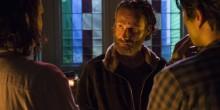 [FRENCH] Walking Dead perd encore l'un des siens cette semaine. C'était un peu couru. Et puis il y a le risque de s'habituer. Ce ne […]