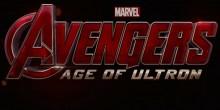 [FRENCH] Attendue pour mardi prochain, la bande-annonce du prochain long-métrage Marvel AVENGERS : L'ÈRE D'ULTRONa été dévoilée hier officiellement, suite à une fuite de moins […]