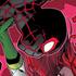 Avant-Première VO: Review All-New X-Men #33