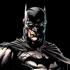 chroniques_batman_entete