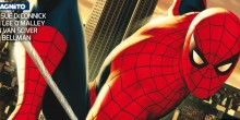 [FRENCH] Comic Box #92 sera « Amazing » et varié ! Le retour de Spider-Man à l'affiche, mais aussi un focus sur Injustice, sur le New York […]
