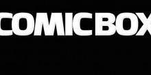 [FRENCH]La déjà très riche et longue aventure Comic Box (18 ans !) prend un nouveau tournant en cette année 2015. Après 8 années d'une collaboration […]