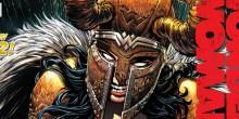 [FRENCH] Wonder Woman culpabilise. Est-ce que le fait de ne pas donner 100% de son temps aux amazones risque de les mettre en danger ? […]
