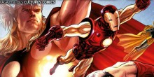 [FRENCH] Comic Box #93 arrive cette semaine (avec les Avengers de Paul Renaud en couverture). Comment la sphère des comics a vécue les attentats de […]