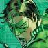 Avant-Première VO: Review Green Lantern #40