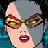 Avant-Première VO: Review Spider-Woman #5
