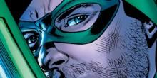 [FRENCH] Green Arrow fait la couverture de Comic Box #94 (numéro à paraître aux alentours du 16 avril). Le premier Ant-Man passe sur le gril'. […]