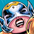 Preview: Comic Box #95