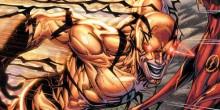 [FRENCH] L'univers de Flash est bousculé par l'arrivée du Professeur Zoom. Non, pas le Reverse-Flash au rabais introduit il y a deux ans dans la […]