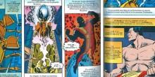 [FRENCH] Cette semaine, nous continuons notre exploration de la mythologie de Superman telle qu'elle existait dans les années soixante-dix avec une question existentialiste. Comment Superman […]