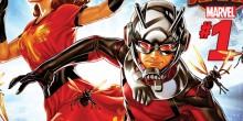 [FRENCH] Que faire quand on sait que la fin du monde est proche ? Ant-Man trouve enfin un vrai client mais la mission est spéciale. […]