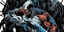 [FRENCH] La technologie de Cyborg est convoitée par un peu tout le monde… et même plus puisqu'elle attire désormais une race extraterrestre. Quelques touches d'humanité […]