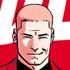 Avant-Première VO: Review Daredevil #17