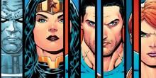 [FRENCH] Superman ayant perdu son identité secrète, ses plus proches amis sont eux-mêmes la cible de toutes les convoitises. Le gouvernement américain a en effet […]